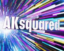 Congratulations, AKsquared!