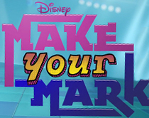 Make Your Mark 2012: FAQ!