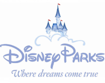 What to Watch Before Disney World