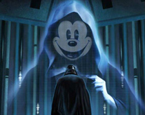 Disney Buys LucasFilm…What's Next?