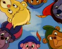 Bring Back Disney Channel Classics