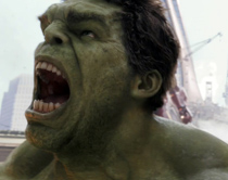 Hulk, Smash! Box Office Records