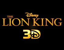 The Lion King in 3D is a Big Success