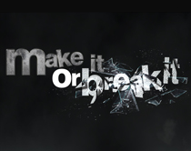 Make It or Break It Returns!