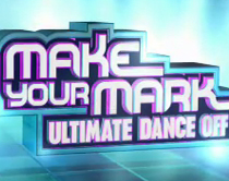 Make Your Mark Returns Summer 2012!