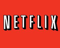 "On Netflix, Disney's ""Just for Kids"""