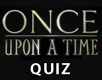 Disney Fairy Tales Quiz