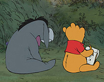 The Return of Winnie the Pooh