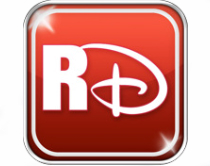 Radio Disney Android App