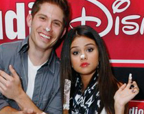 Radio Disney Celebrates 15 Years