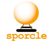 Test Your Disney Knowledge at Sporcle