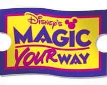 Disney Raises Ticket Prices