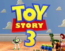 Toy Story 3 Makes a Billion