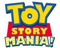 Ways to Play Toy Story Mania!