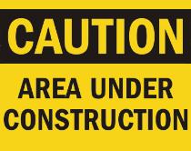 Disney: Under Construction