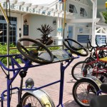 Old Key West Resort