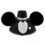 Groom Mickey Ears