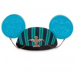 Haunted Mansion Mickey Ears