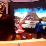 Disney Store 5