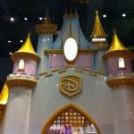 Disney Store 4