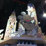 Disney Store 3