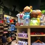 Disney Store 6