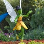 Fairy Iridessa