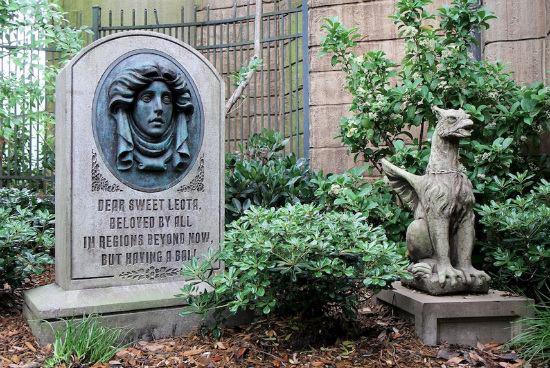 Scary Tombstone Sayings http://disney-blog.com/2011/06/the-haunted-mansion-gets-a-makeover/