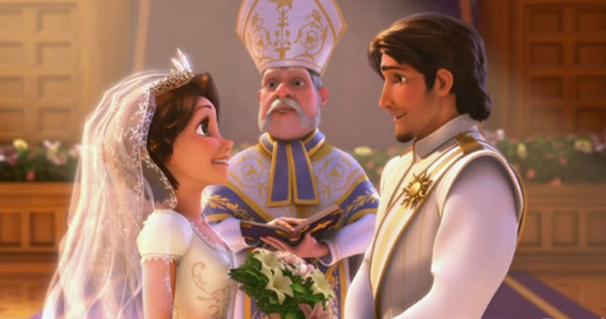 watch tangled 2 full movie online free