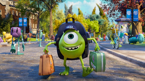 Image result for disney back to school